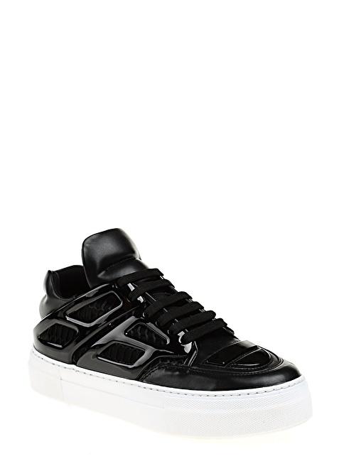 Roberto Lorenzo Ayakkabı Siyah